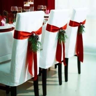 navidad-en-la-mesa-del-comedor