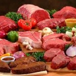 Segredos da Carne