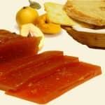 Alimentos de outono: Marmelos
