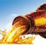 Vitaminas B – um dos benefícios da cerveja