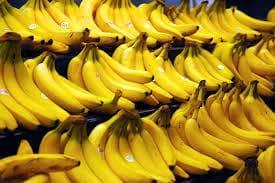 Biomassa de banana verde X O nosso Estomago