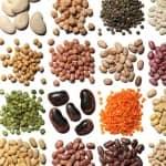 Escolha proteínas saudáveis