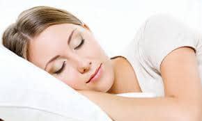 Dormir, é tão importante assim?