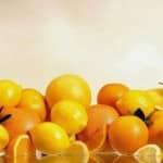 Vitamina C, o antioxidante da beleza da pele