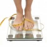 40 dicas para voltar ao peso ideal