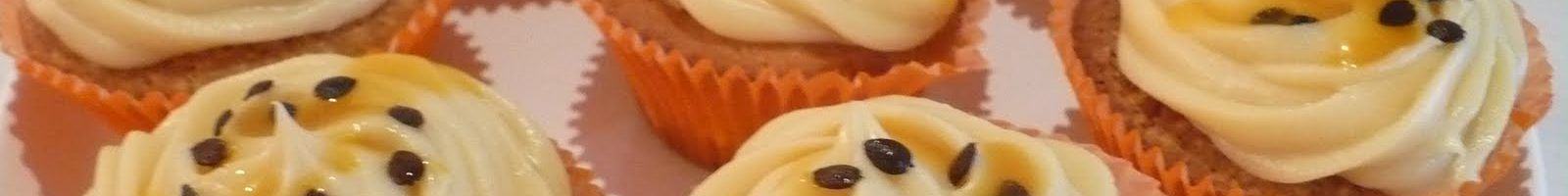 Cupcake diet