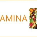 Dieta da vitamina D: tomar sol ajuda a emagrecer